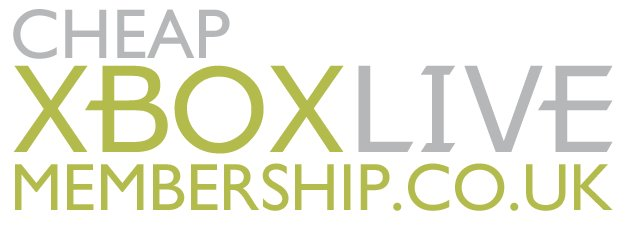 cheap xbox live membership