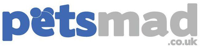 Pets Mad logo