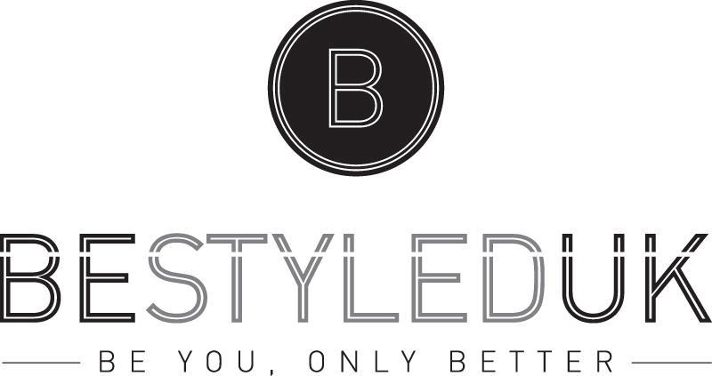 Be Styled UK logo