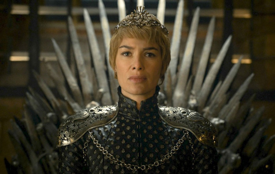 thrones episodes leaked due to hbo hackers